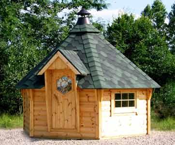 abri de jardin pagode abri professionnel abri spa isba. Black Bedroom Furniture Sets. Home Design Ideas